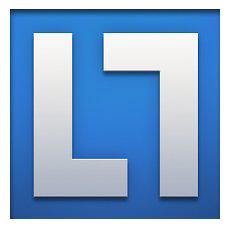 NetLimiter Pro Crack3