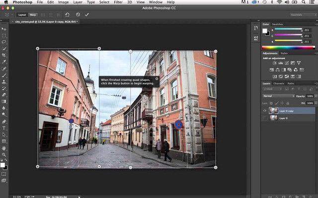 Adobe Photoshop CC Crack2