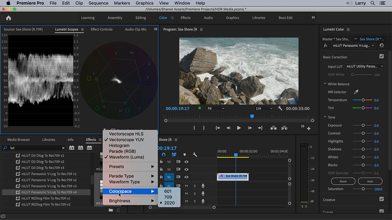 Adobe Premiere Pro Crack1