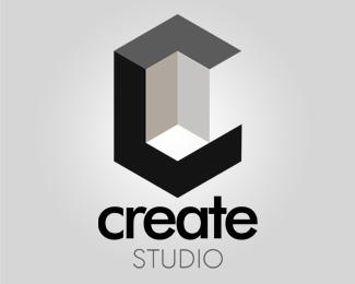 Create Studio Crack