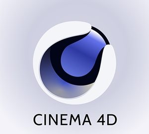 Cinema 4D R24.116 Crack Serial Key With Activation Code Full Download