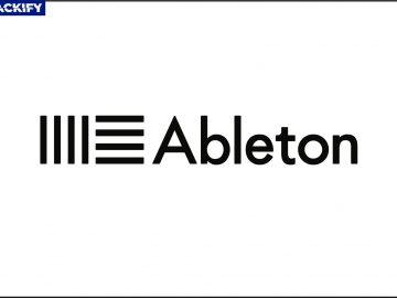 Ableton Live Suite 11.0.10 Crack With Keygen [Latest] Free Download