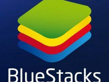 BlueStacks 5.3.70.1004 Crack Full Download [Latest 2022]