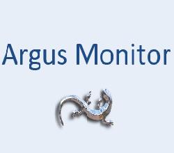 Argus Monitor 6.0.1.2508 Crack & License Key Full Download [Latest]