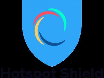 Hotspot Shield VPN 10.22.1 Crack 2022 [Latest] Full Download
