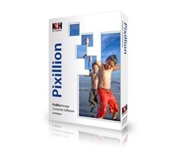 Pixillion Image Converter 8.46 Crack & Serial Key Full Download [Latest]