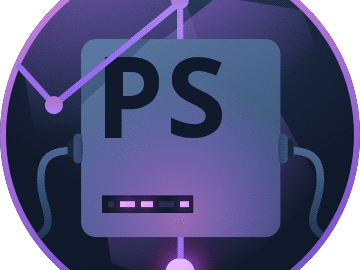 PhpStorm Crack 2021.2.3 With Activation Code Full Download [Latest]