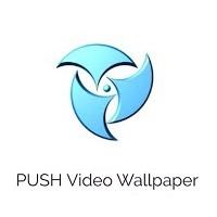 PUSH Video Wallpaper Crack 4.62 & License Key Full Download [Latest]