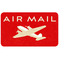 Airmail Crack 5.0.9 Mac With License Key [Latest] Full Download
